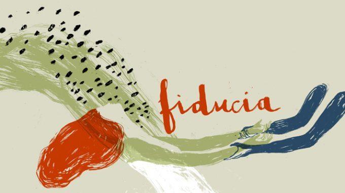 Torna a Torino il Festival internazionale della psicologia