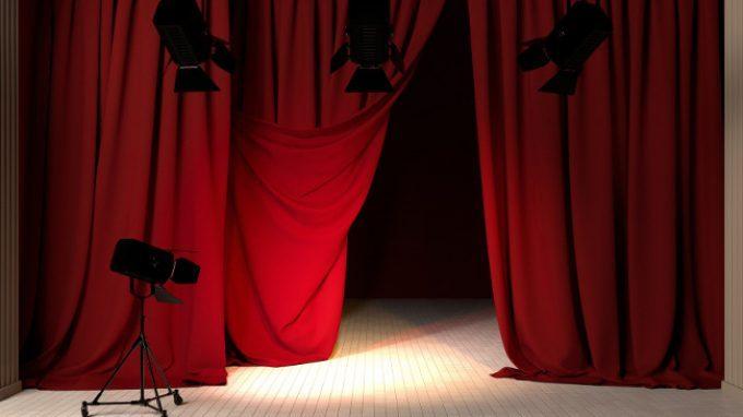 Fobia sociale e disagio lavorativo: come superarli con la teatroterapia