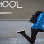 Rifiuto scolare: eziologia e modalità d'intervento