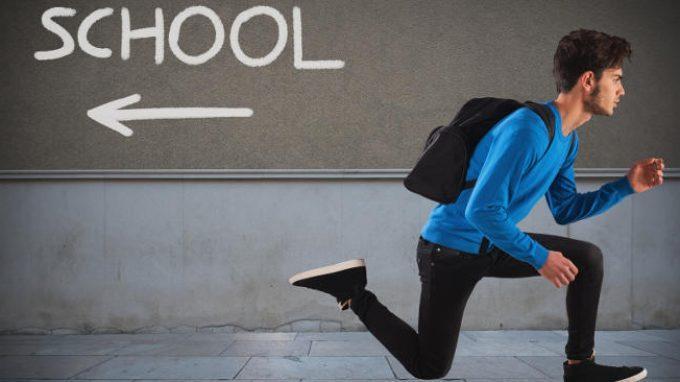 Il rifiuto scolare: un caso clinico sul senso di vulnerabilità personale