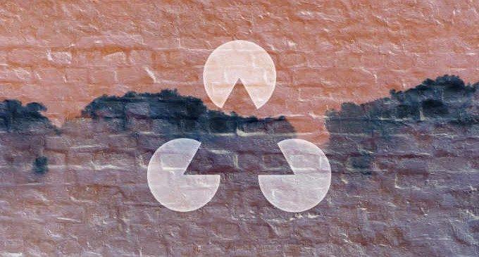 Teoria della Gestalt – Introduzione alla Psicologia