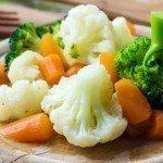 Il rapporto tra filosofia e alimentazione: l'ortoressia e il vegetarianismo