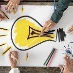Innovazione: quando il conflitto aumenta la creatività