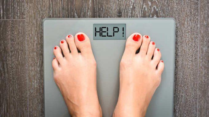 L'efficacia degli interventi cognitivo comportamentali per l'obesità associata all'uso di antipsicotici