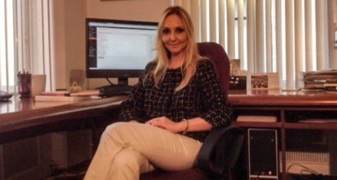 Psicotraumatologia: intervista alla Prof. Ebru Salcioglu, direttrice del Centro di Ricerca e Terapia Comportamentale di Istanbul