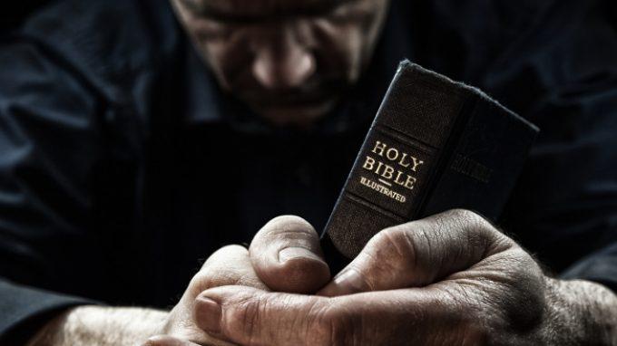 La Chiesa Cattolica, tra condanne e apologie