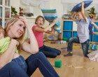 """Madri pentite e coppie """"childfree"""": la nuova corrente dell' anti-genitorialità!"""