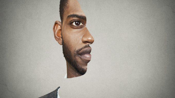 Percezione: come interpretiamo i dati sensoriali per dotarli di significato? – Introduzione alla Psicologia
