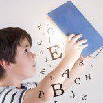 Quoziente intellettivo ed età mentale