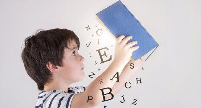 Il quoziente intellettivo e l'età mentale – Introduzione alla Psicologia