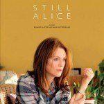 Still Alice e il morbo di Alzheimer