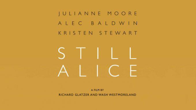 Still Alice e il morbo di Alzheimer (2014) – Cinema & Psicologia