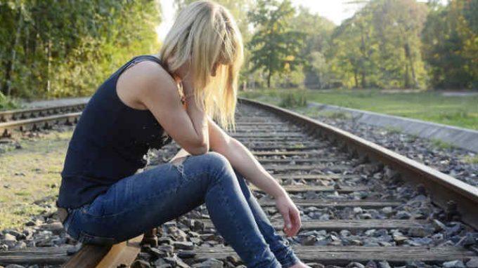 I tentativi di suicidio in adolescenza: fattori di rischio e vulnerabilità psicologiche associate