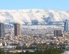 Supervisionare i casi di traumi di guerra in Kurdistan – Psicoterapia