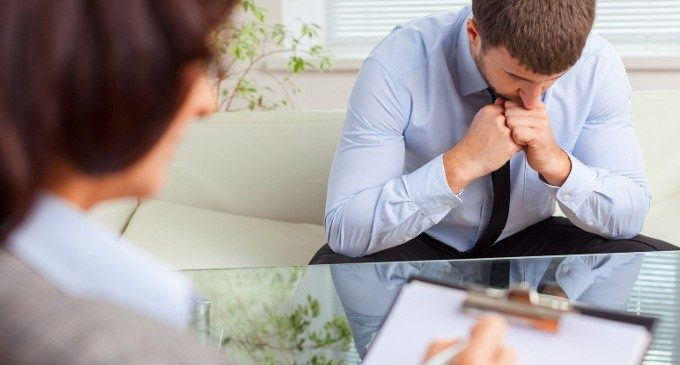 Terapia Cognitivo Comportamentale per l'ansia: efficacia dei trattamenti