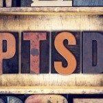 Trattamento di Esposizione Prolungata per il PTSD, con Edna Foa - Report dal workshop di Copenaghen
