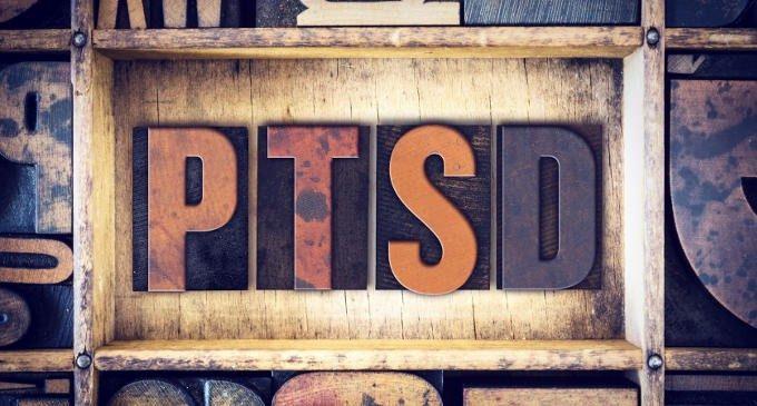 Trattamento di Esposizione Prolungata per il PTSD, con Edna Foa – Report dal workshop di Copenaghen