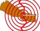 Trauma: un intervento psicologico nel post emergenza del terremoto in Nepal