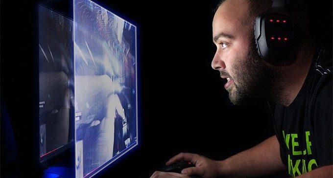 Dipendenza videogiochi online dating