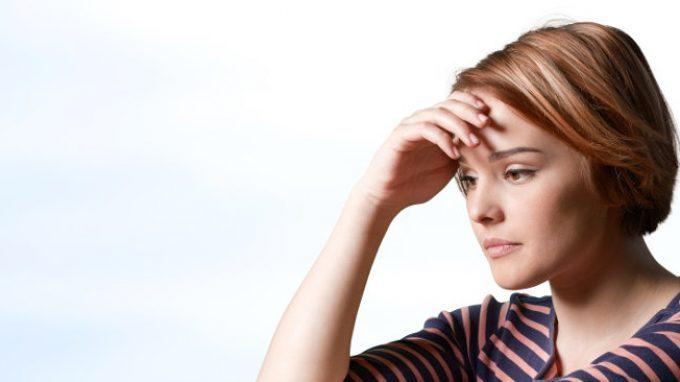Le credenze e i vissuti della depressione: cosa passa nella mente di chi è depresso?