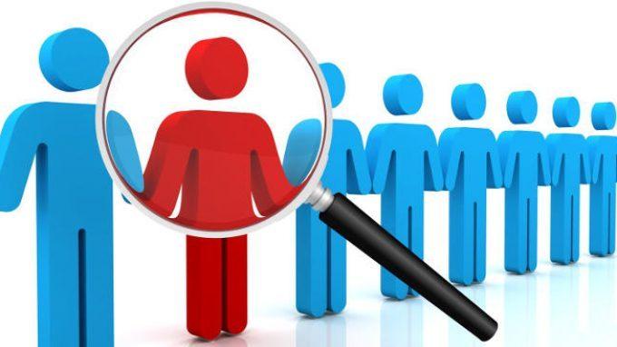 La selezione del Personale nell'era digitale