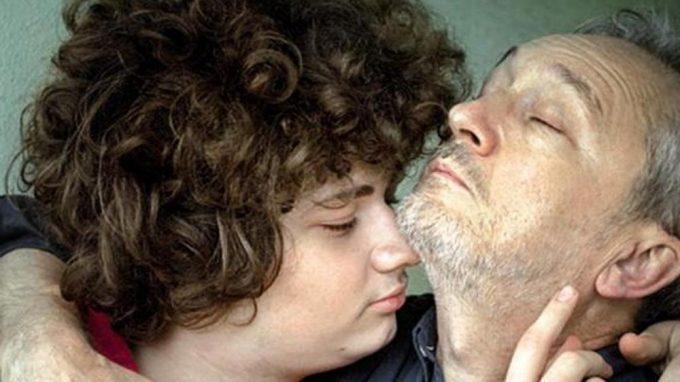 Dopo i 18 anni non si è più autistici: l'imbarazzante paradosso italiano