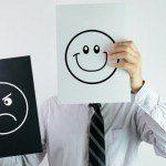 Alessitimia, disregolazione emotiva, aggressività e impulsività