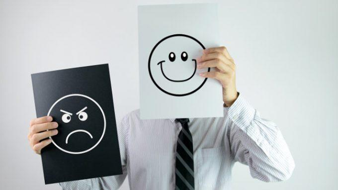 Alessitimia, disregolazione emotiva, impulsività e aggressività: un modello di mediazione multipla