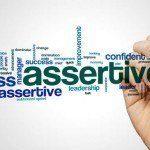 Assertività: equilibrio tra aggressività e passività