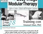Body Image Modular Therapy – Workshop a Monza
