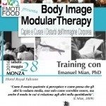 Body Image Modular Therapy - Workshop a Monza