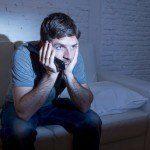 Binge watching: la dipendenza dalle serie tv