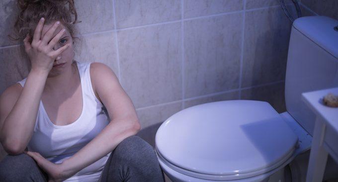 Bulimia - TAG