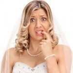 Disturbo ossessivo compulsivo da relazione: quando l'ossessione riguarda i rapporti sentimentali