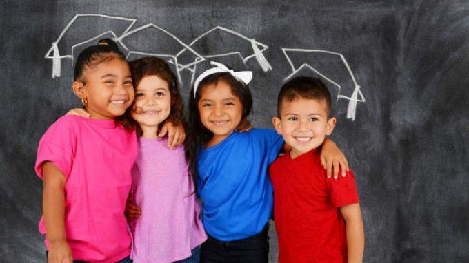L'educazione competenziale: come rendere le potenzialità individuali delle risorse
