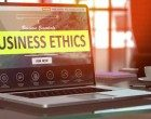 Il rispetto dell'etica e della morale in ambito manageriale nella società moderna