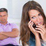I diversi profili di gelosia nella popolazione non patologica