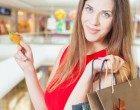 I soldi fanno la felicità? Sì se gli acquisti sono fatti con Personalità!