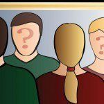 Identità e Amore - Ciottoli di psicopatologia generale