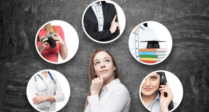 Il Career Transitions Inventory: conoscere il cliente per supportarlo verso la scelta migliore