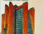 Il Condominio (1975) di Ballard J. G. – Recensione