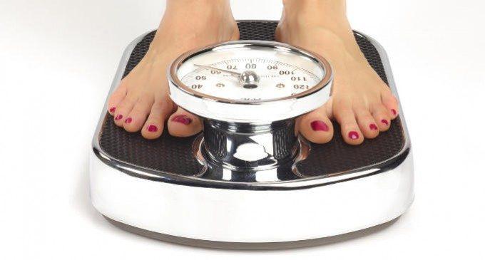 Teoria cognitivo comportamentale transdiagnostica dei disturbi dell'alimentazione: evidenze scientifiche