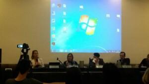 Libera professione e imprenditoria femminile - 05