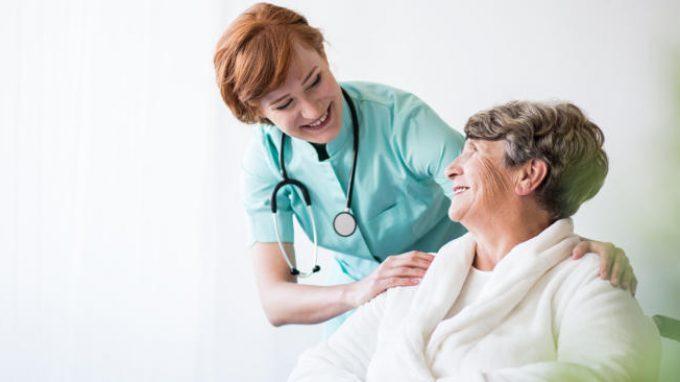 L'importanza di donare emozioni ai malati di Alzheimer