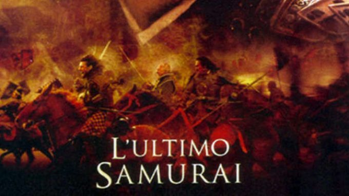 L'Ultimo Samurai: percorso terapeutico per un disturbo da stress post traumatico – Cinema & psicologia