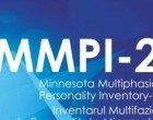 Il Minnesota Multiphasic Personality Inventory (MMPI) – Introduzione alla Psicologia