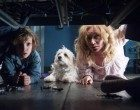Metamorfosi della maternità nel cinema horror:evoluzioni e mutamenti dagli anni Sessanta ad oggi