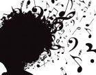 Musica e Psiche: la follia dei grandi musicisti