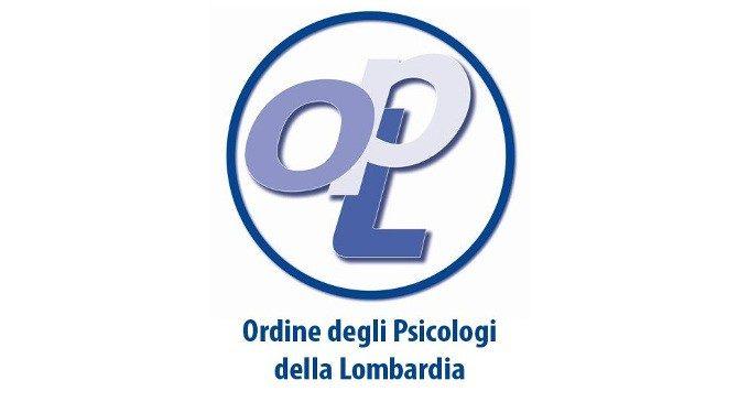 I nuovi webinars organizzati dall'Ordine Psicologi Lombardia – Aprile, Maggio, Giugno 2016