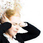 Pensieri e rimuginio: un pericoloso dispendio di energia per la mente!